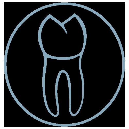 Favicon Zahl Logo Maja Wiesner